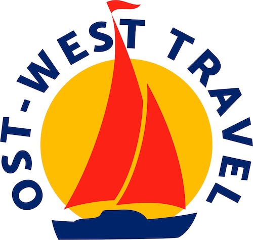 Ost-West Travel